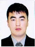 Enkhbaatar