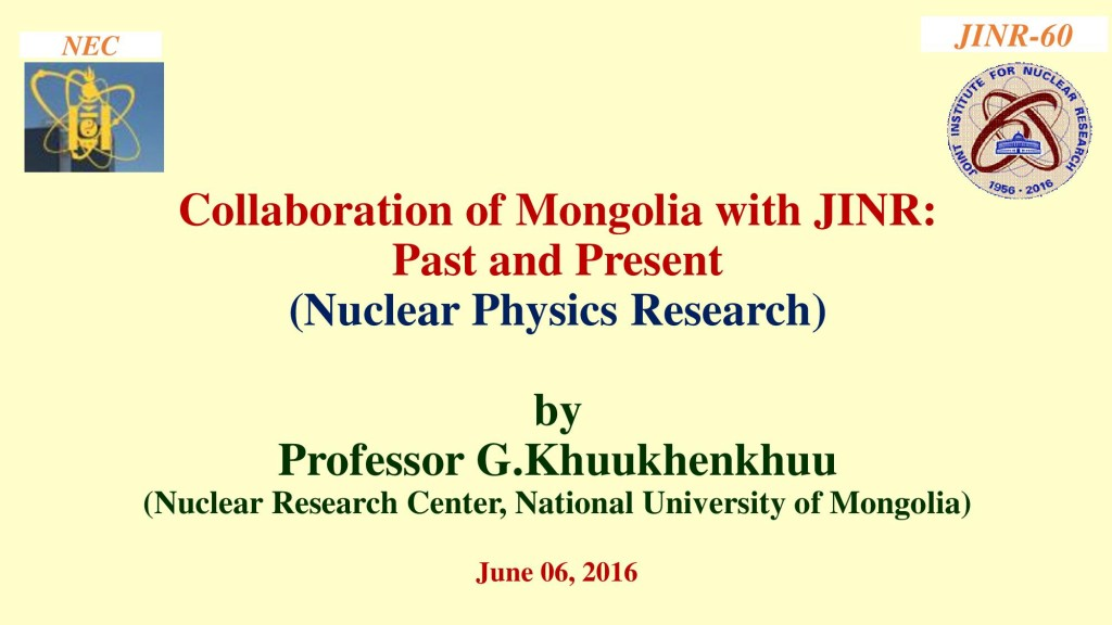 JINR-60, G.Khuukhenkhuu-page-001
