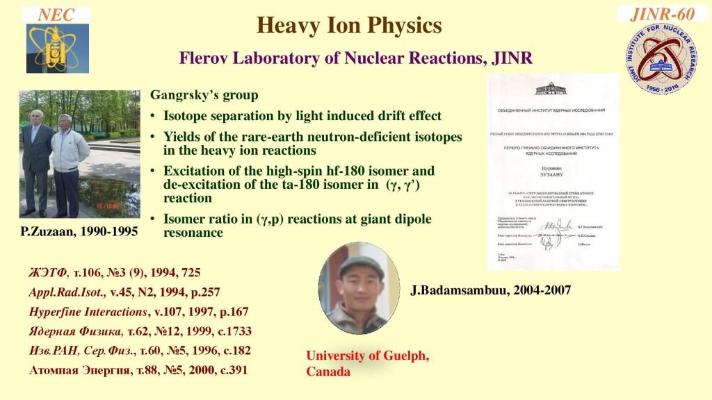 JINR-60, G.Khuukhenkhuu-page-005